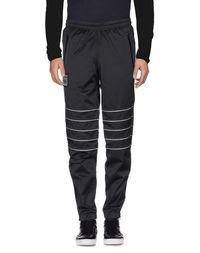 Повседневные брюки Puma X Icny