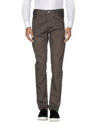 Повседневные брюки Jack &; Jones Vintage