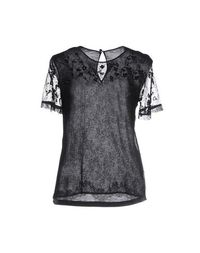 Футболка Valentino T Shirt Couture