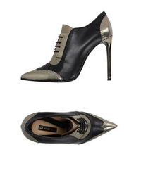 Обувь на шнурках Lerre