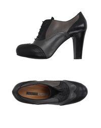 Обувь на шнурках Chiarini Bologna