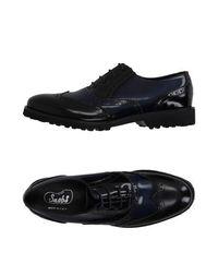 Обувь на шнурках Snobs