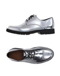 Обувь на шнурках Sofie D'hoore