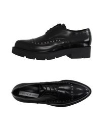 Обувь на шнурках Citta' DI Milano