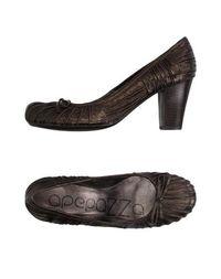 Туфли Apepazza
