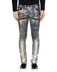 Джинсовые брюки L.G.B.