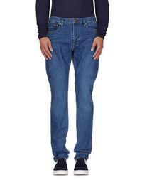 Джинсовые брюки Every.Day.Counts