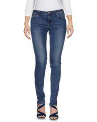 Джинсовые брюки LAB DIP #39