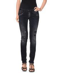 Джинсовые брюки Staff Jeans &; CO.