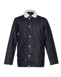 Джинсовая верхняя одежда Bonsai