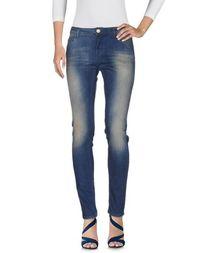 Джинсовые брюки E Go' Sonia DE Nisco