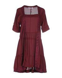Короткое платье GAT Rimon