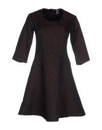 Короткое платье Jijil