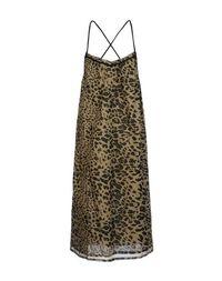 Платье длиной 3/4 Ba&;Sh