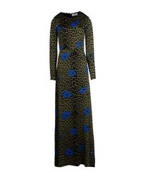 Длинное платье Essentiel