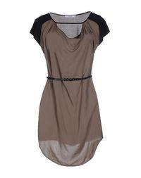 Короткое платье LIU •JO Jeans