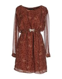 Короткое платье Magazzini DEL Sale