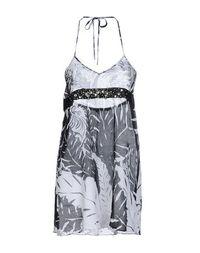 Короткое платье Pinko Skin