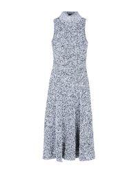 Длинное платье Charlott