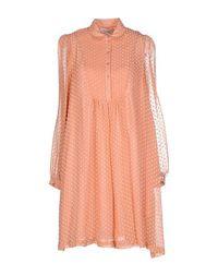 Короткое платье Paul &; JOE