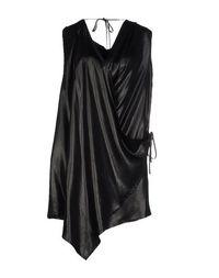 Короткое платье Masnada