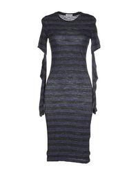 Платье до колена Cycle