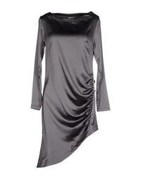 Короткое платье CA' Vagan