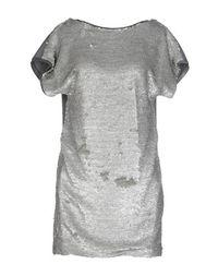 Короткое платье Siste' S
