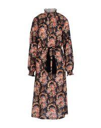 Платье длиной 3/4 Aniye N°2