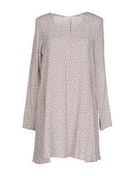Короткое платье American Vintage