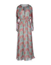 Длинное платье Paul &; JOE