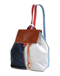 Рюкзаки и сумки на пояс Carmina Campus
