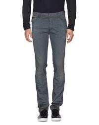 Джинсовые брюки C'n'c' Costume National