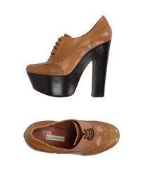 Обувь на шнурках L' Autre Chose