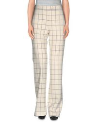Повседневные брюки 10 Crosby Derek LAM