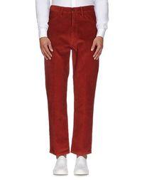 Повседневные брюки Levi's Vintage Clothing