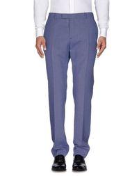 Повседневные брюки Hardy Amies