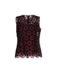 Топ без рукавов Dolce &; Gabbana