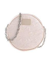 Сумка через плечо Dolce &; Gabbana