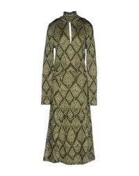 Платье длиной 3/4 Viktor &; Rolf
