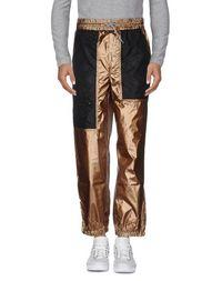 Повседневные брюки Haus Golden Goose