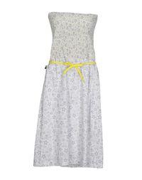 Короткое платье Tokidoki
