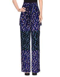 Повседневные брюки Stella Mccartney