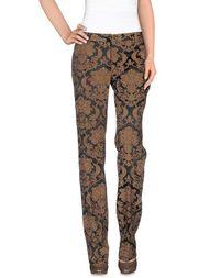 Повседневные брюки Tagliatore 02 05