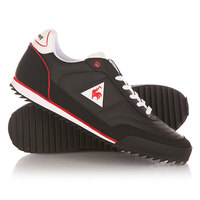 Кроссовки Le Coq Sportif Final 76 Sport Black