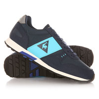 Кроссовки Le Coq Sportif Kl Runner Dress Blues