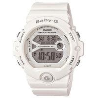 Часы женские Casio Baby-G Bg-6903-7B