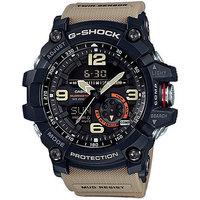 Электронные часы Casio G-Shock Premium Gg-1000-1a5 Navy/Beige