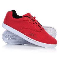 cali (12 pairs) 6010 разм 9 K1X