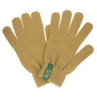 Перчатки TrueSpin Touch Glove Beige